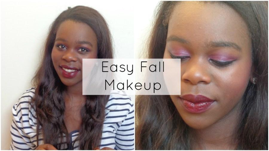 esay-fall-makeup-miniature