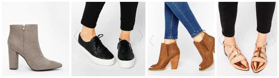inspirations-mode-chaussures