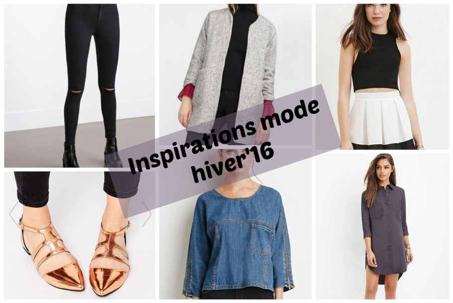inspirations-mode-hiver-2016