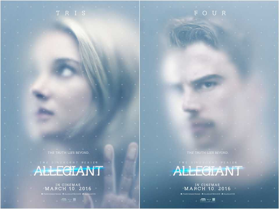 Allegiant-Character-Posters-Tris-Four