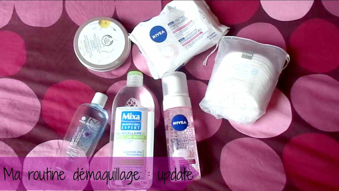ma-routine-demaquillage