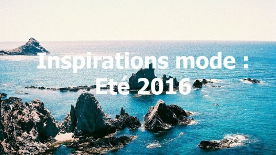 inspirations-ete-2016
