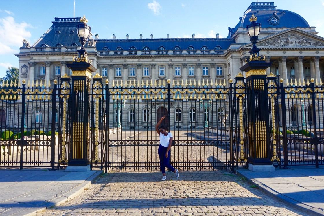 bruxellons-palais-royal04427