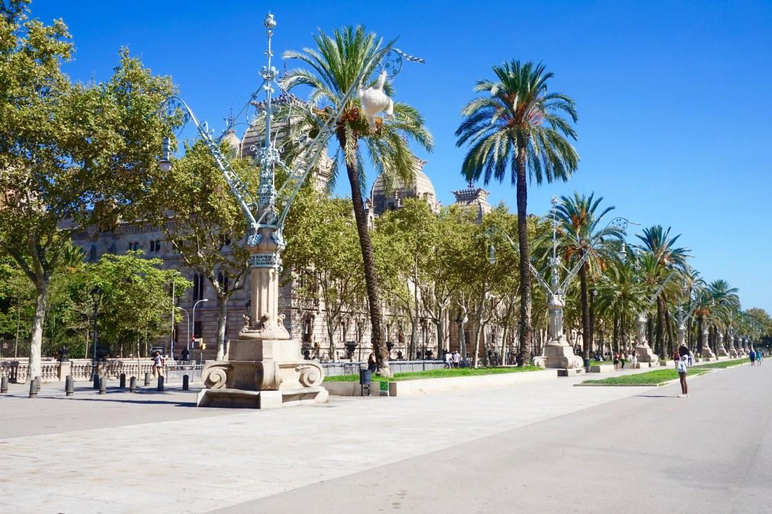 adresses-preferees-barcelone-05209