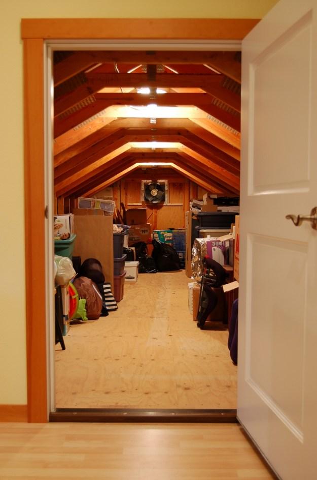 Inside For Sale Custom Craftsman On Bald Peak
