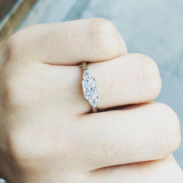 Sieff – Private diamond merchant and consula