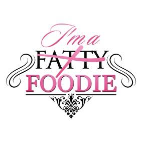 Foodie_5