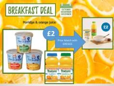 breakfast-deal