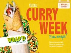 curry-week