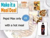 make-it-a-deal