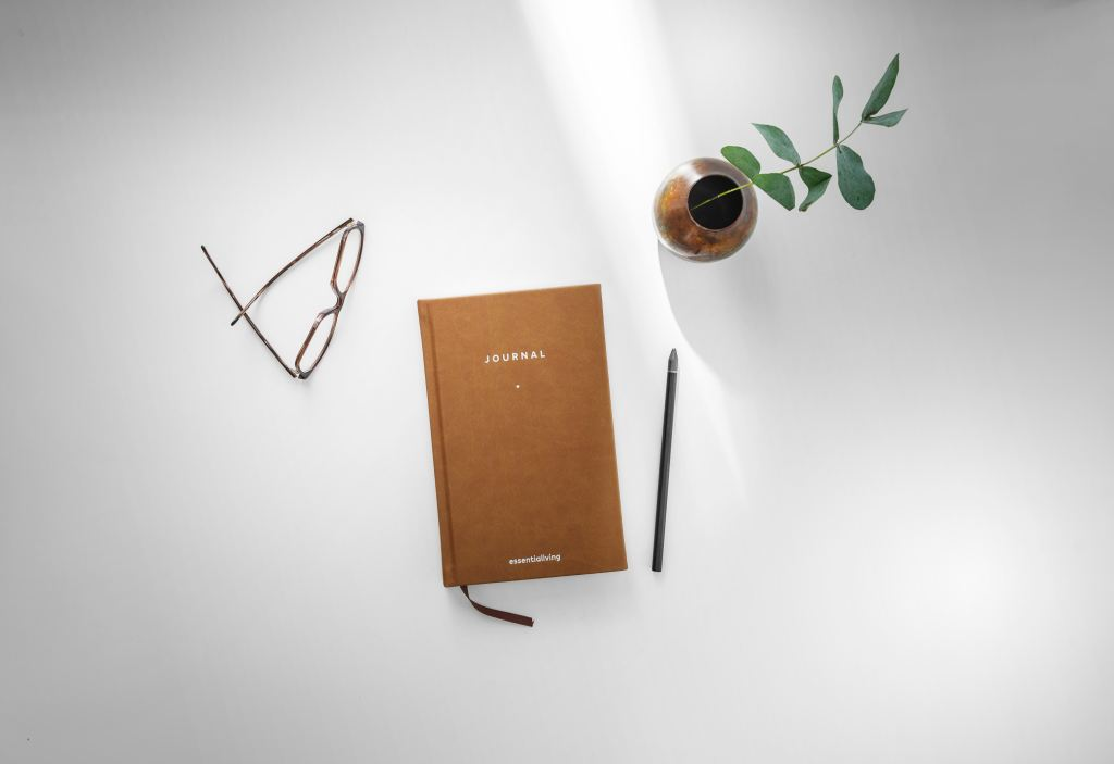 About the good life journal