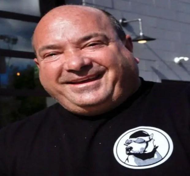 Philip Narducci