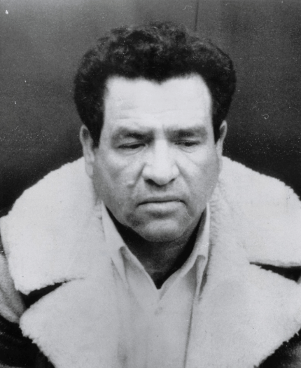 "Margarito Flores Sr was killed in 2009 by the Sinaloa Cartel because his sons, Pedro ""Little Pete"" Flores and Margarito ""Junior"" Flores cooperated with the U.S governement eventually leading to the arrest of Joaquin ""El Chapo"" Guzman."