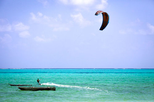 learn-kitesurfing