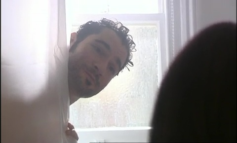 Tom-Ellis-Monday-Monday-01x04-03201