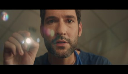 Tom Ellis Isnt it Romantic -01063