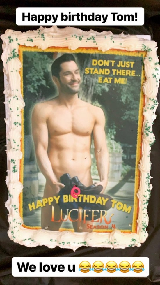 AGInst Tom Ellis Bday.jpg