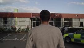 Tom Ellis The Fades S01E05 -26845