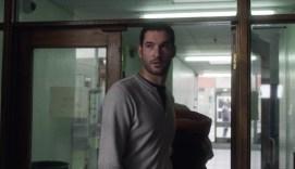 Tom Ellis The Fades S01E05 -27013