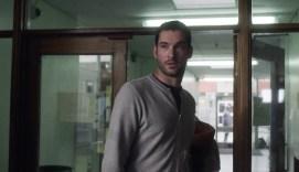 Tom Ellis The Fades S01E05 -27019