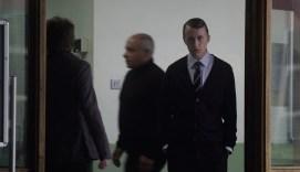 Tom Ellis The Fades S01E05 -27769