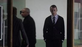 Tom Ellis The Fades S01E05 -27775