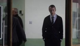 Tom Ellis The Fades S01E05 -27781