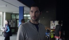 Tom Ellis The Fades S01E05 -27805