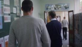 Tom Ellis The Fades S01E05 -27967