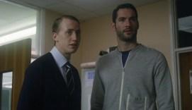 Tom Ellis The Fades S01E05 -28135