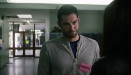 Tom Ellis The Fades S01E05 -29863