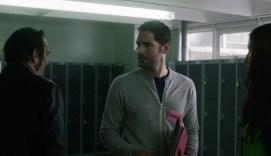 Tom Ellis The Fades S01E05 -30469