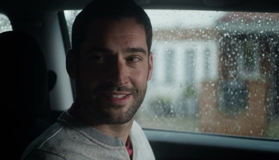Tom Ellis The Fades S01E06 -62239