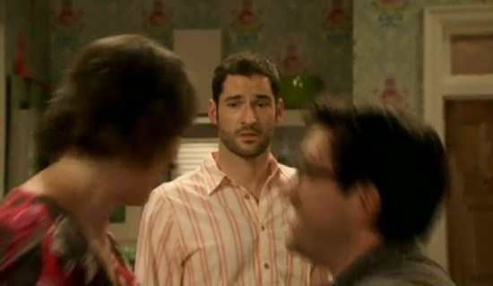 Tom Ellis Miranda 3x03 - 39371