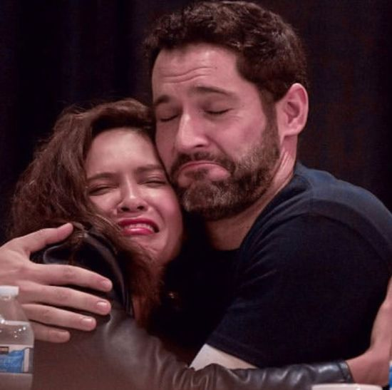 lesleyannbrandt Tom Ellis May2019 (2).jpg