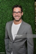 BEVERLY HILLS, CALIFORNIA - JULY 10: Tom Ellis as The American Friends of Covent Garden Celebrates 50 Years With A Special Event For The Royal Opera House and The Royal Ballet at Jean Georges Beverly Hills on July 10, 2019 in Beverly Hills, California. (Photo by Stefanie Keenan/Getty Images for American Friends of Covent Garden)
