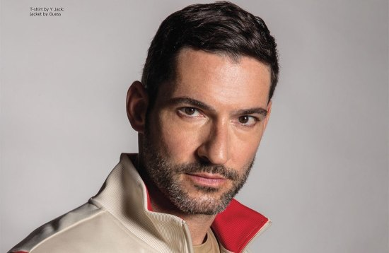 whiskeymccormack1 Tom Ellis 4