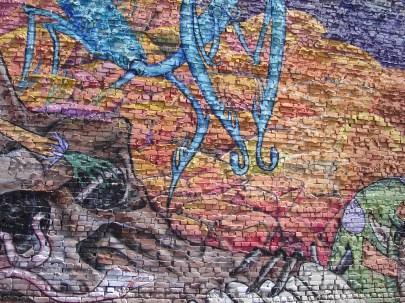 mural-segment3.jpg