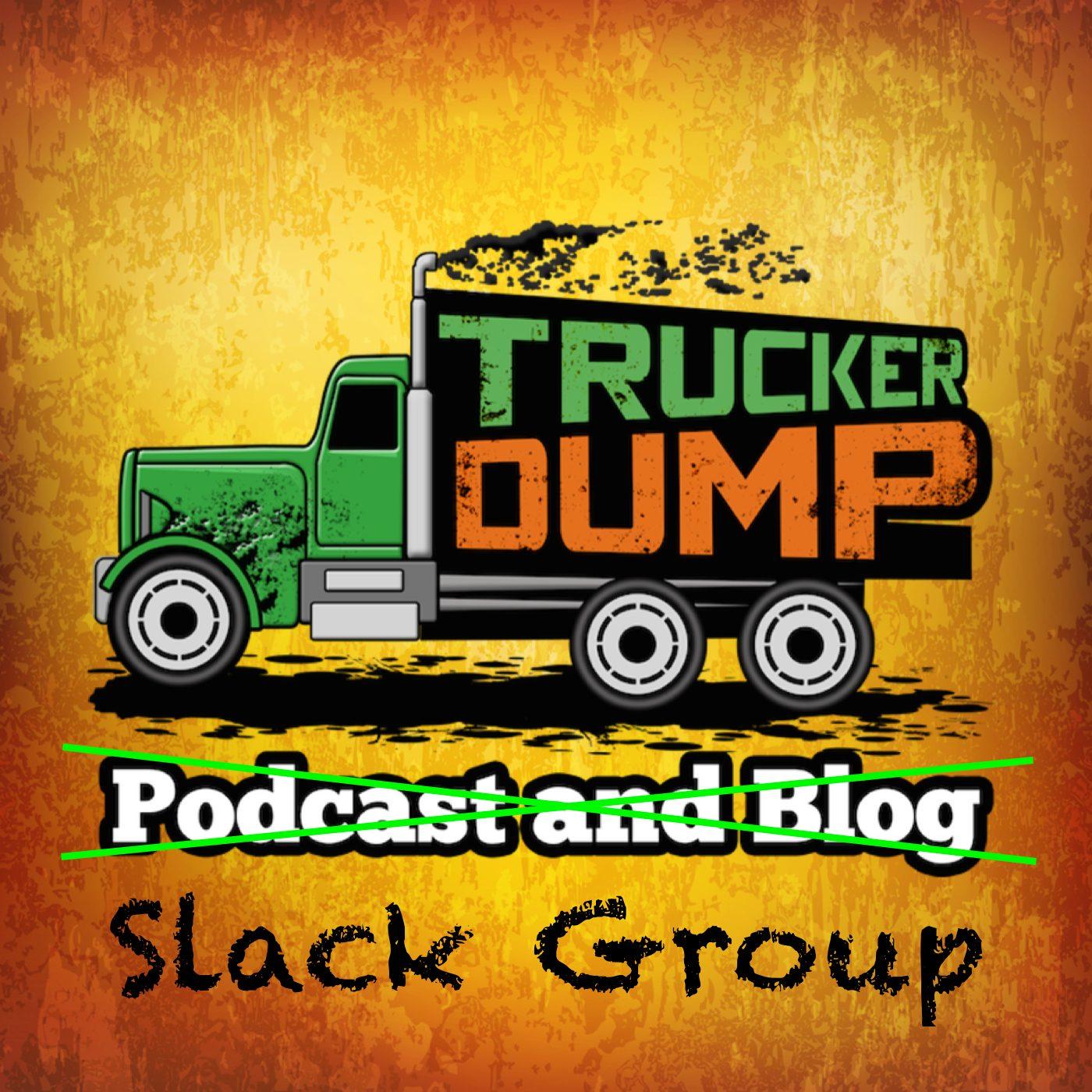 TD Logo for Slack