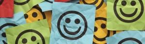 AboutWebsites Happy Customers