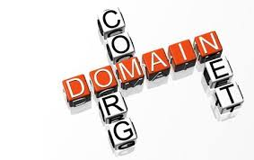Register Domain Names Canada