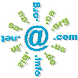 Where to Register Your Domain Name