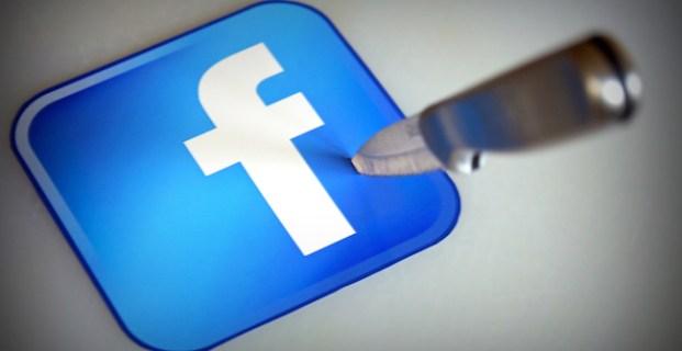Is Facebook Good Marketing?