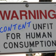 The 3 Essential Elements of Quality Content