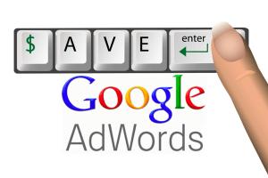Save Money on Google Adwords