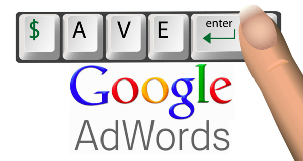 Save Money on AdWords