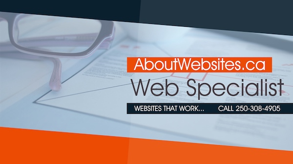 AboutWebsites Website Builders