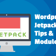 5 Jetpack Tips: CSS, Sidebar Widgets, Comments, Site Verification, Math