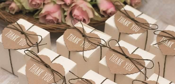 510253f5889d 30 ιδέες για να βρεις την ιδανική μπομπονιέρα για τον γάμο σου