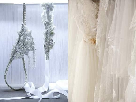 i-nea-bridal-collection-tis-varvaras-dimitrea-ine-gegonos-event-02
